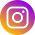 1465951268_social-instagram-new-circle