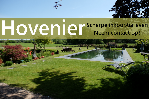 hoveniers_banner