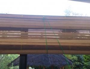 houten-gordijn-50cm-breed