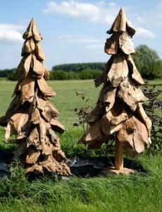 teakhouten-kerstboom-100cm (1)