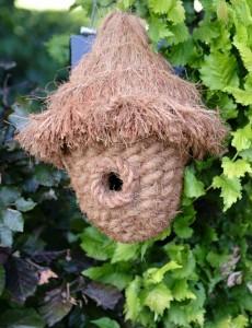 vogelhuisje-kokos