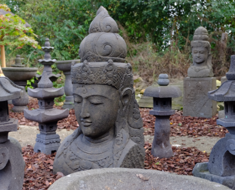 boeddha-beelden-voor-buiten