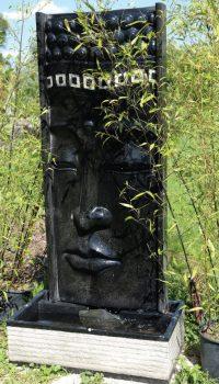 fontein-boeddha-home